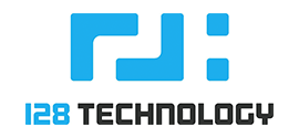 128technology