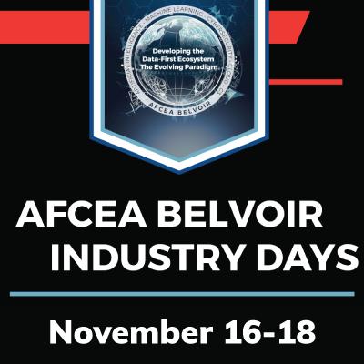 AFCEA-Belvoir-Industry-Days_november-2020
