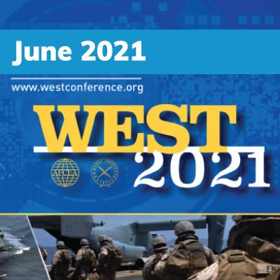 AFCEA-West-2021