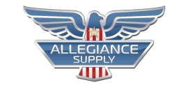 Allegiance Supply Tyto Athene Partner