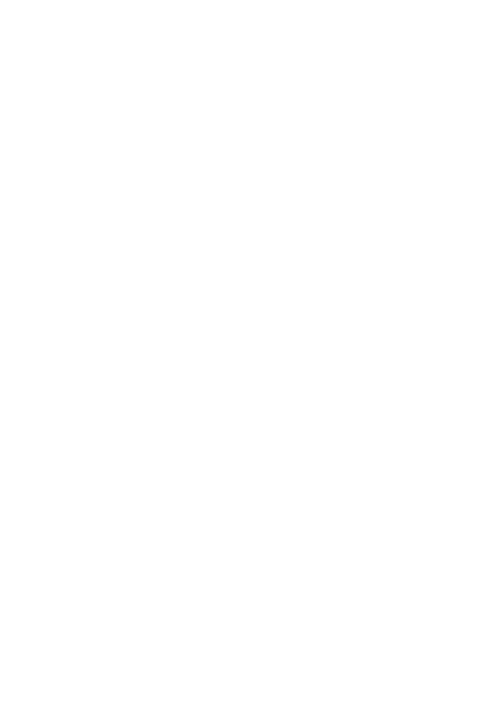 Acuity for commercial applications