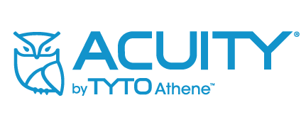 Acuity Micro Data Center logo