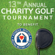 Charity-Golf-Tournament-Tyto-Athene