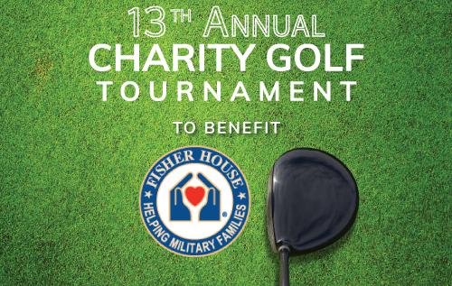 Charity-Golf-Tournament-Tyto-Athene