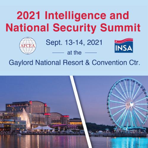 Intelligence-and-National-Security-Summit Tyto Athene