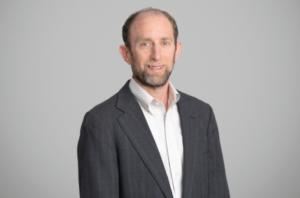 Jeff Wolfe Vice President of Integration Management Office Tyto Athene