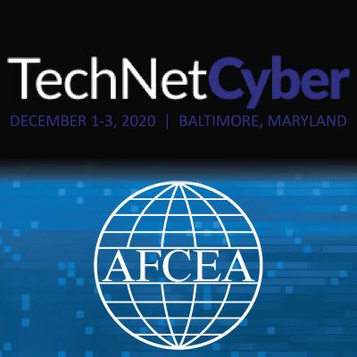 TechNet-Cyber-2020
