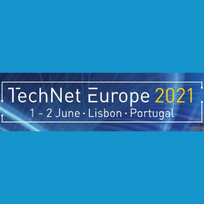 TechNet-Europe-2021