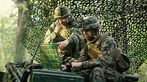 army-2