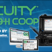 ACUITY NG 9-1-1 COOP MicroAutomation