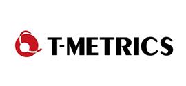 tmetrics